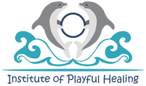 Institute of Playful Healing Logo